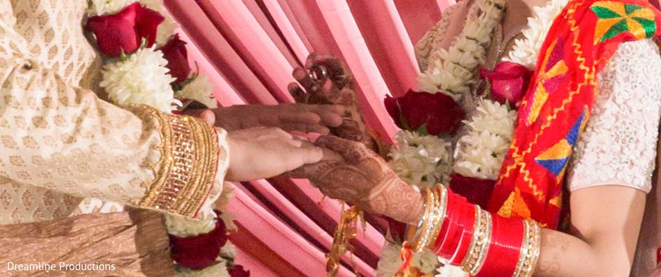 mehndi,rings,indian wedding,indian bride