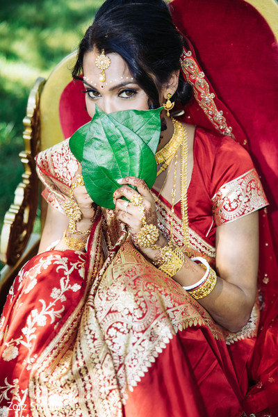 indian bride,indian wedding ceremony fashion,indian bridal hair and makeup,bridal jewelry