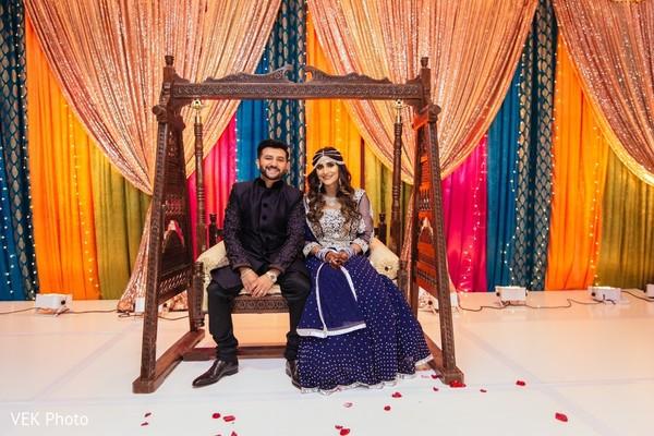 indian wedding,colorful,indian groom,photo shoot