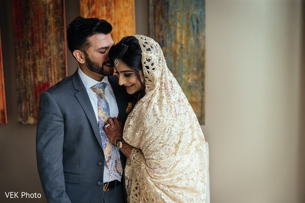 maharani,indian groom,indian wedding,photo shoot