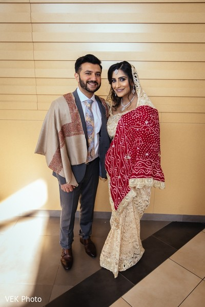 indian couple,indian bride,rituals,style