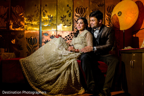 reception fashion,indian groom fashion