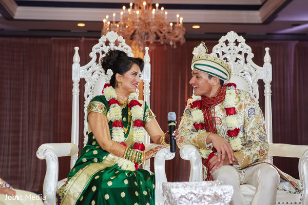 indian bride and groom,indian wedding ceremony,indian wedding ritual,indian wedding fashion