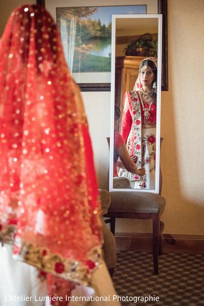 Phenomenal indian bride's capture.