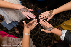 Lovely mehndi designs