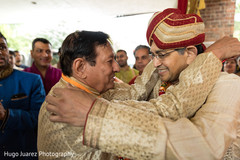 Lovely indian wedding traditions
