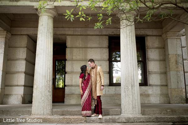 bridal lengha,red lengha,indian groom fashion