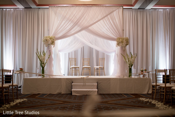 mandap,indian wedding decor,indian wedding design