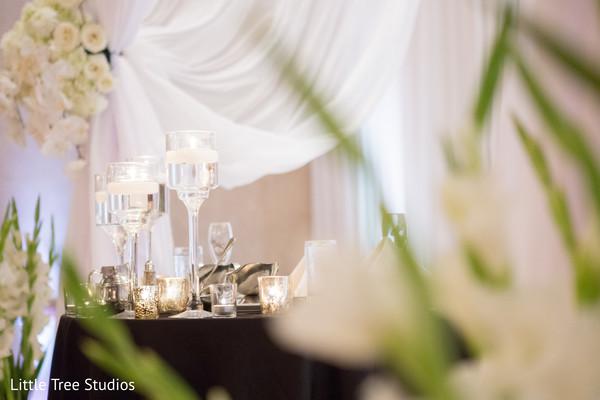 reception decor,indian wedding design