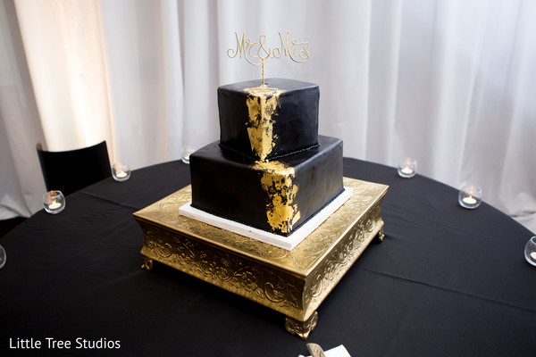 tier cake,indian wedding tier cake