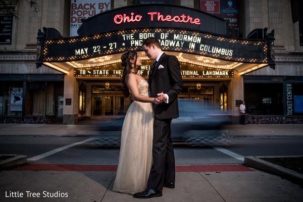 golden gown,bridal fashion,indian groom fashion