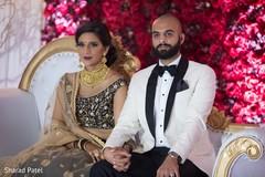 See this ravishing indian bride capture