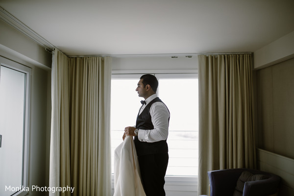 suit,getting ready,indian groom fashion