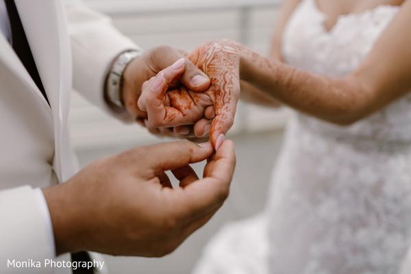 mehndi,indian wedding photography,mehndi art