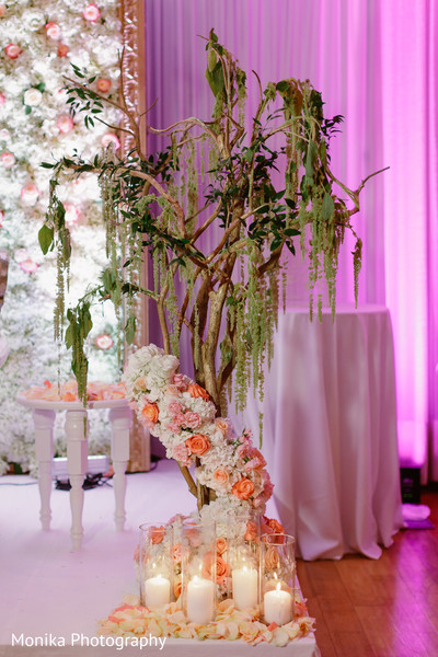 indian wedding floral and decor,indian wedding decor