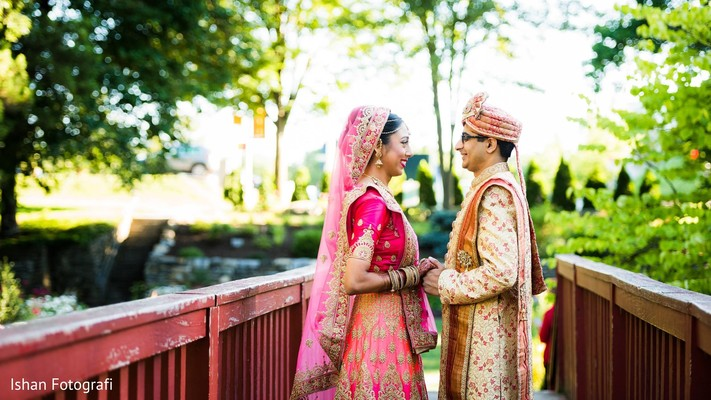 indian wedding,outdoors,photography,maharani