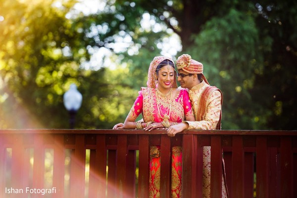 indian wedding,indian bride,photo shoot,maharani