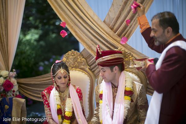 indian wedding,ceremony,maharani,rituals