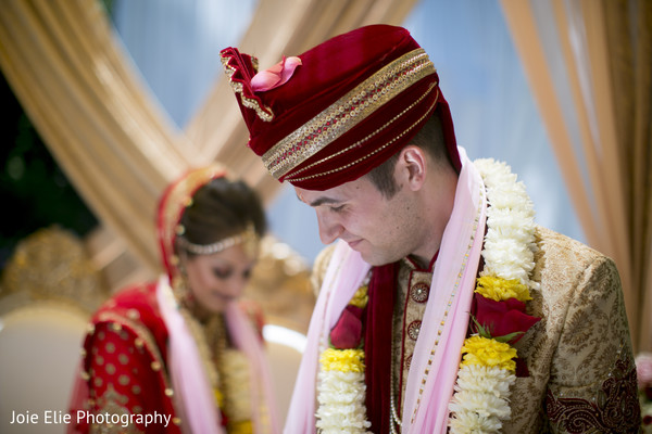 indian wedding,maharani,groom,rituals