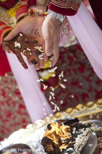 mehndi,rituals,indian wedding,ceremony