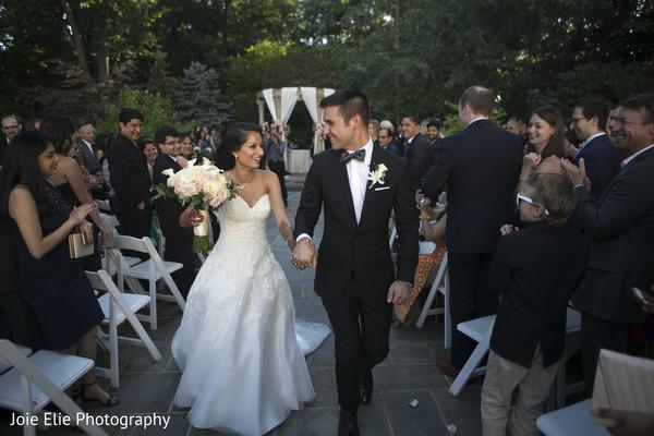 indian wedding,maharani,ceremony,photography