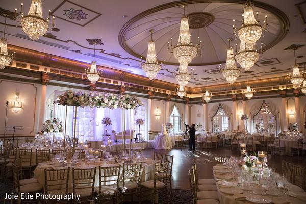 venue,decoration,indian wedding,lightning
