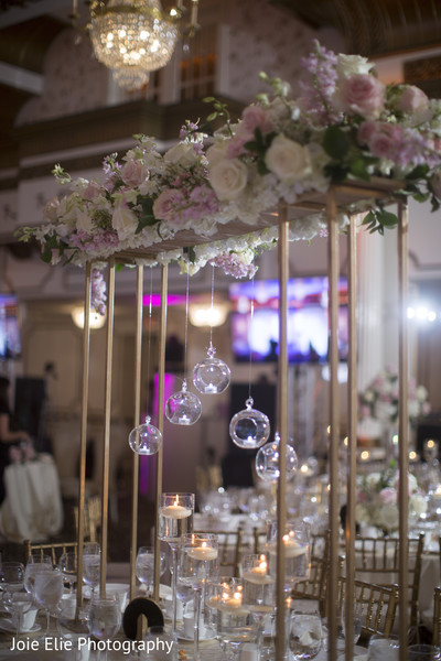 floral arrangements,ornaments,decoration,indian wedding