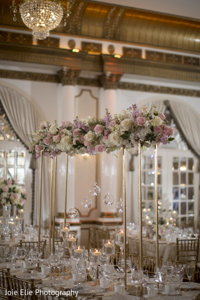 ornaments,indian wedding,floral,tables