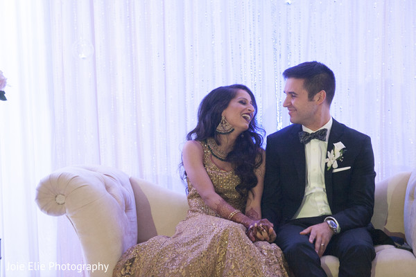 indian bride,mehndi,reception,maharani