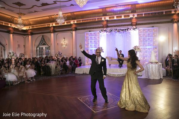 indian wedding,maharani,family,reception