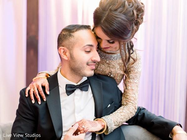 indian wedding,maharani,photo shoot,sari