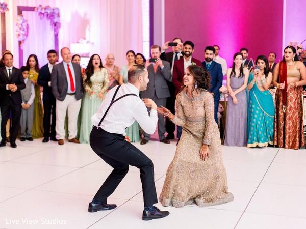 indian bride,raja,dancing,venue