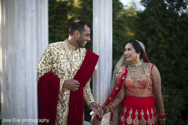 indian wedding,maharani,outdoors,photo shoot