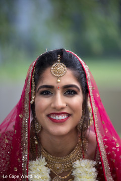 See this perfect indian bride