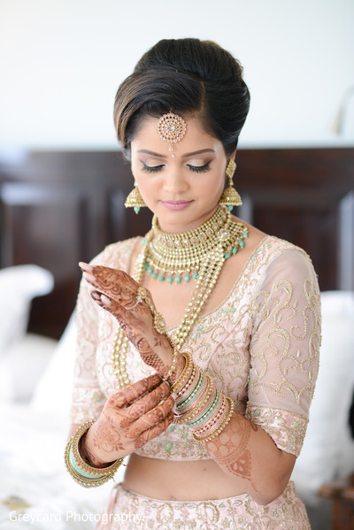 indian bride,indian bridal fashion,indian bridal hair and makeup,indian bridal jewelry