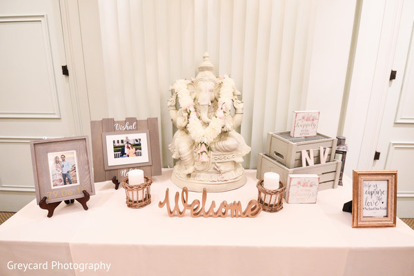 indian wedding decor,ganesha,indian god