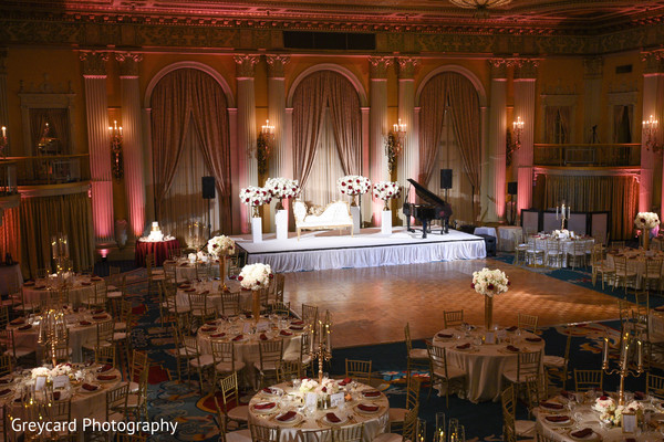 indian wedding reception decor,indian wedding reception table setup,indian wedding dance floor,indian wedding stage