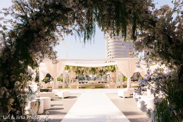 indian wedding,venue,decoration,outdoors