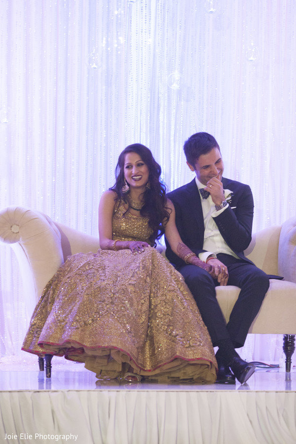 indian bride,indian wedding,maharani,reception
