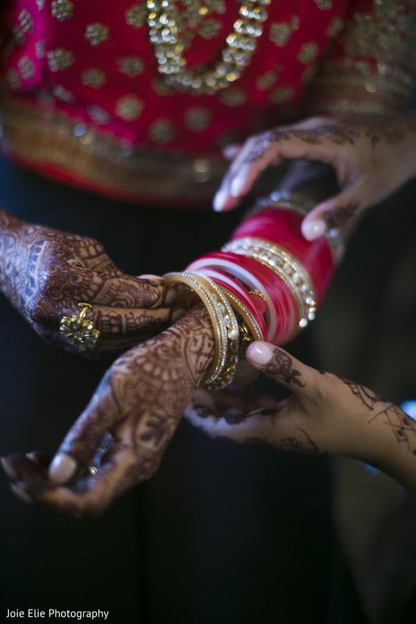 maharani,jewelry,mehndi,indian wedding