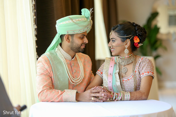 indian wedding,maharani,indian groom,photo shoot