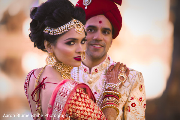 indian bride lengha,indian bride fashion,indian bride jewelry