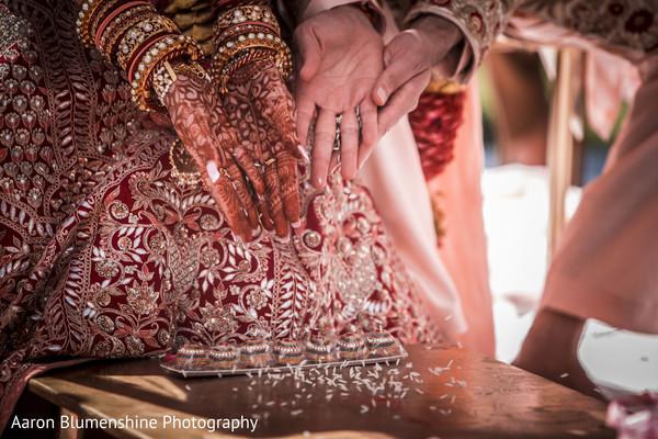 mehndi,indian wedding,bridal jewelry