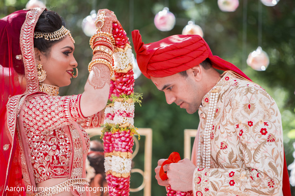 jaimala,indian groom fashion,bridal lengha