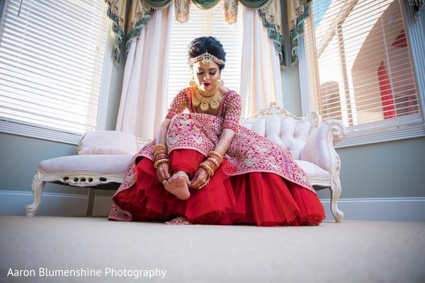 indian bride fashion,bridal lengha,indian bride jewelry
