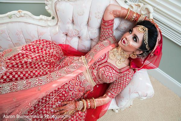 bridal lengha,indian wedding photography