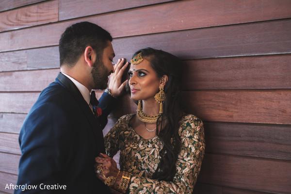 photo shoot,indian couple,maharani,indian groom