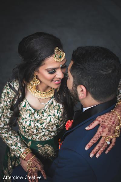 indian wedding,maharani,photo shoot,mehndi
