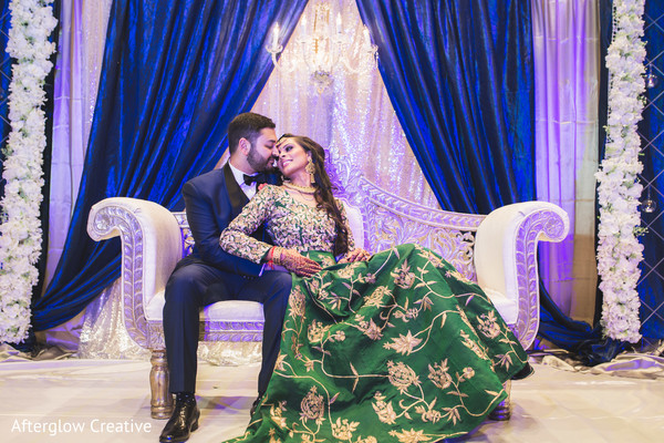 indian wedding,maharani,indian groom,draping