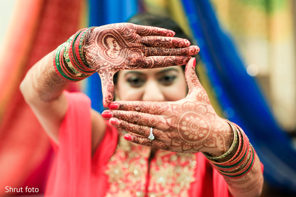 mehndi,maharani,photography,bridal jewelry